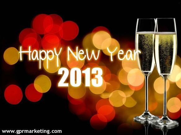 Happy-New-Year-2013-HD-Wallpapers