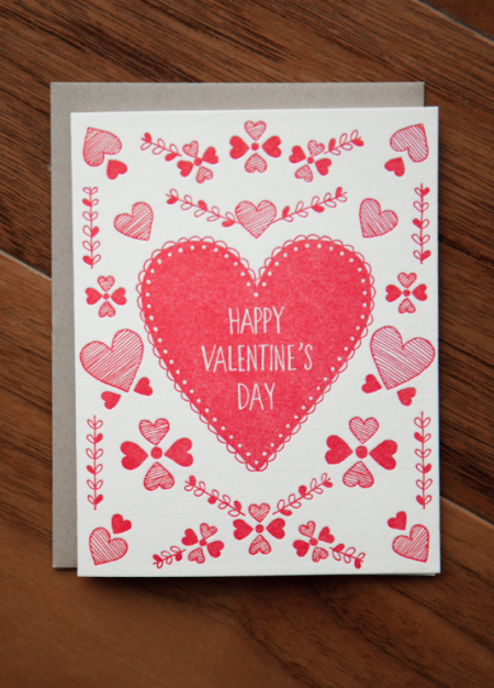 boxwood-clippings_winnies-valentines-day-card-e1359494235418