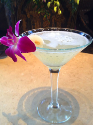 Cocktail-of-the-week-recipe-blue-elephant-thai-lychee-martini-lgn