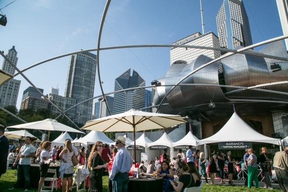 ChicagoGourmet
