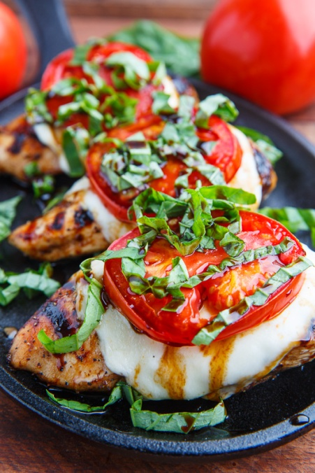 balsamic-caprese-grilled-chicken-800-6341
