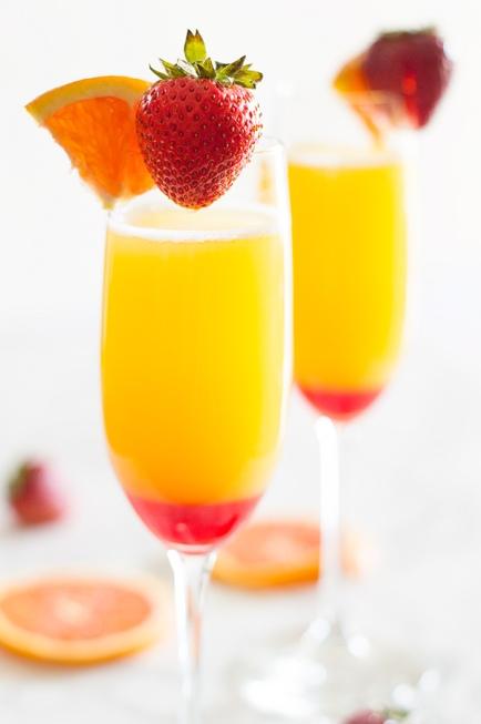 strawberry-mimosas-2
